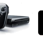 Enter :  Wii U and $200 GameStop GC Giveaway