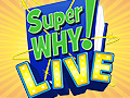 Super-Why-Live-120x90-Tile-Banner