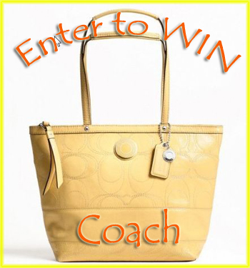Coach-buttercup-giveaway-copy1
