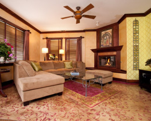 photo source ; http://yournashvillerealestate.com/carpet-trends/