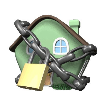 photo source : http://homesecuritysite.wordpress.com/2012/07/06/home-security-matters-it-really-does/