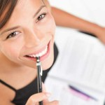 5 Ways to Love On Your College Bound Teen