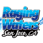 Save up to $30~Admission Tickets to Raging Waters San Jose