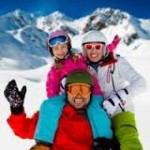 Thinking Ahead and Planning a Winter Vacation for the Family