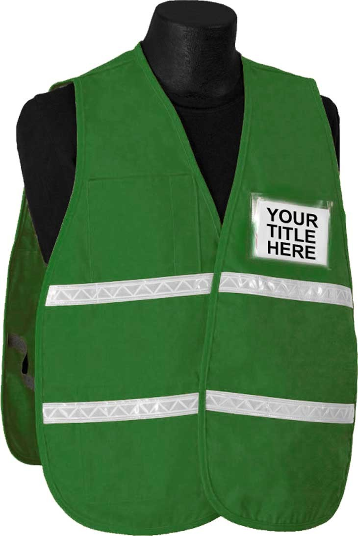 Safety-gear-online-incident-command-vest-colors
