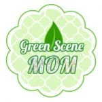 2014 Spring Green Scene Mom Award Winners