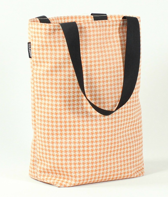 grocery-tote-orange-front