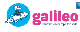 galileo innovation 2