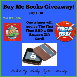 Buy-Me-Books-Giveaway
