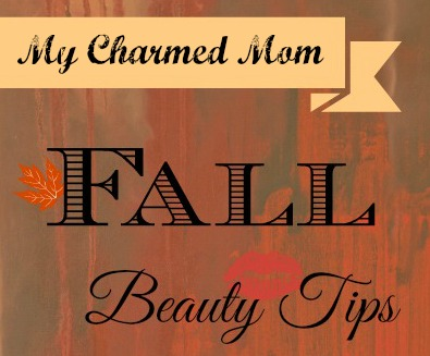 Fall beauty tips