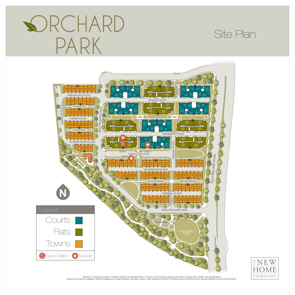 orchard-park
