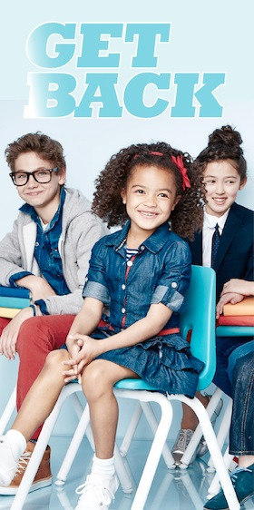 back to school with macys