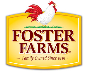 foster_farms