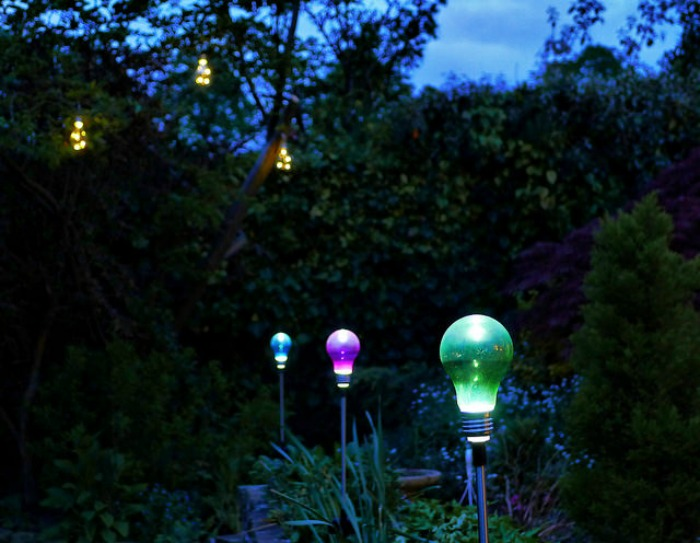 add-solar-lights