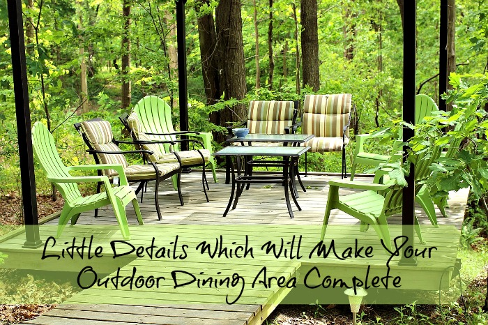 little-details-which-will-make-your-outdoor-dining-area-complete