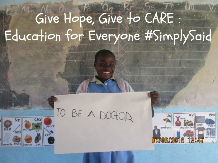 give-hope-give-to-care